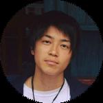 Yu Niimoto