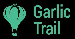 Garlictrail.com