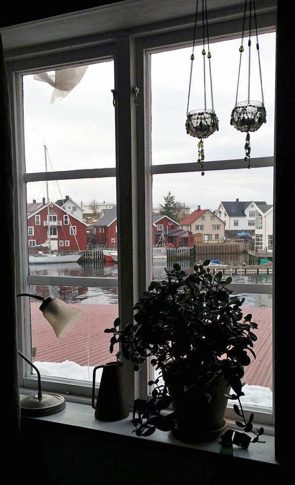 585x968-window