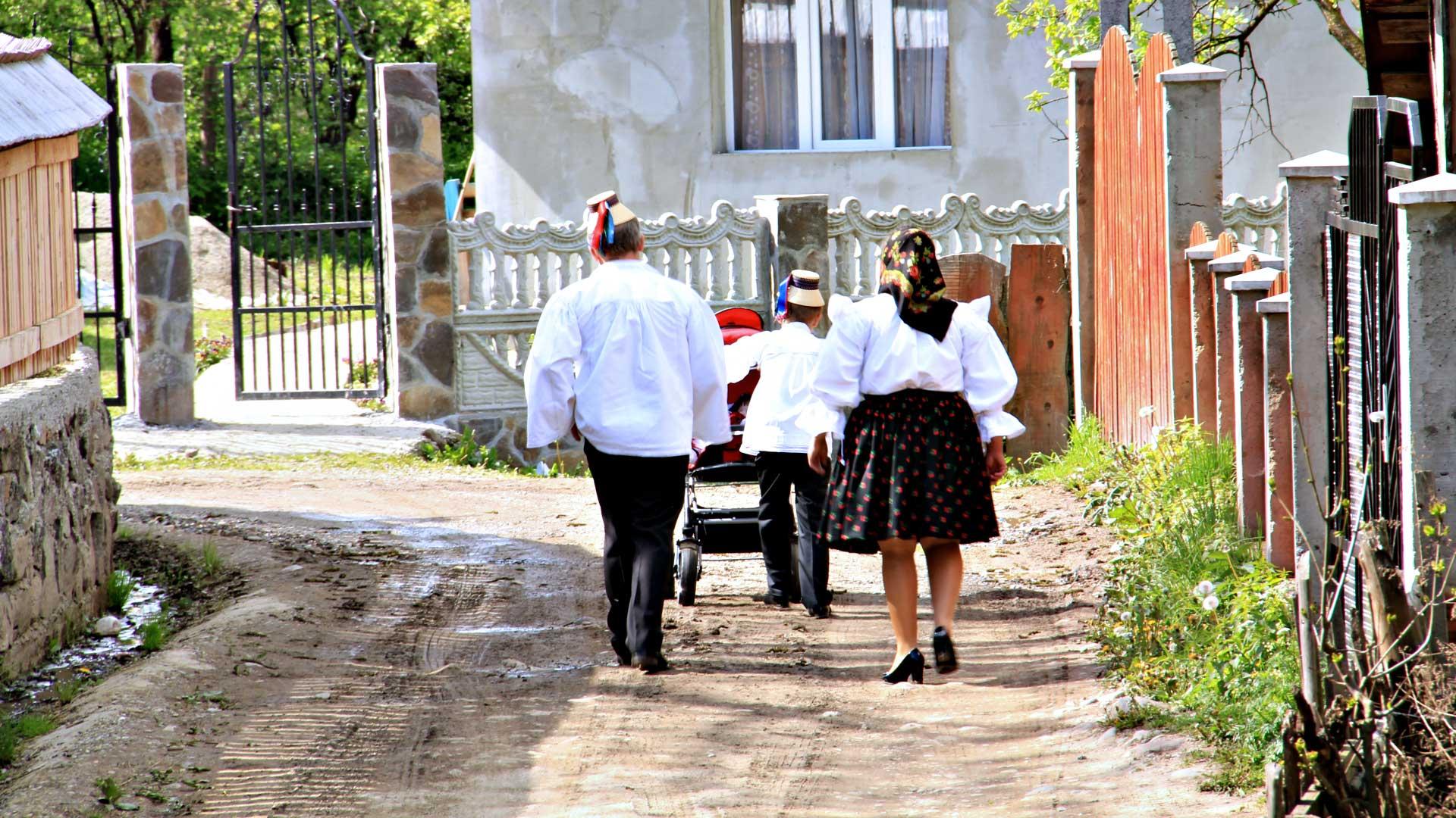 Photo by Ovidiu Balaj